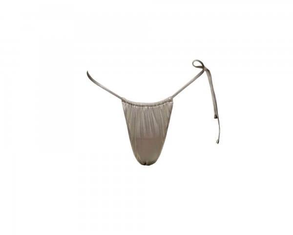 Gia Bikini Bottom