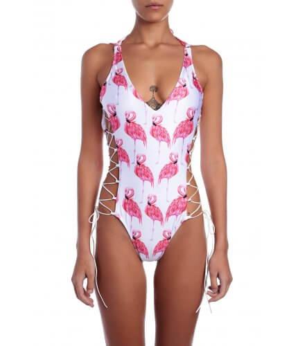 Flamingo Obsession