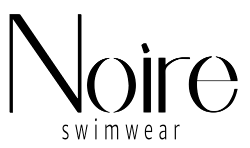Noire - Swimsuits for women